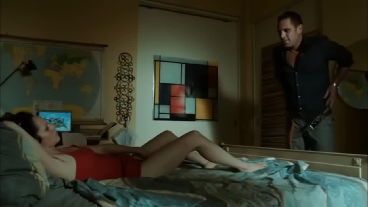 Yael nackt Toker Israeli Porn