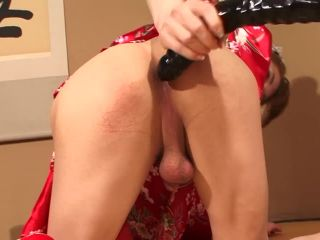 Sultry Lisa Strokes For You Lisa 854