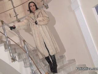 {fur Lady Of The Mansion (wmv, , 153.22 Mb)|fur Lady Of The