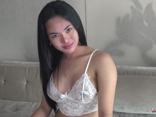 Online shemale video Sexual Newbie Maxine