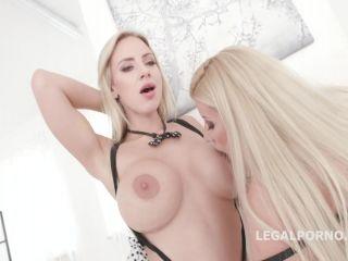 sex xxx fisting porno video 2662