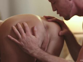 my ts stepmom #2 – forbidden sex – hardcore, orgy, cumshots