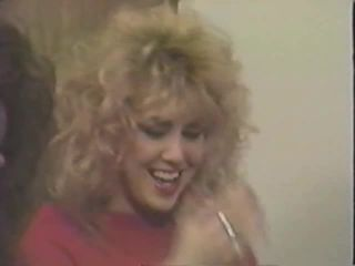 Butts Motel 1988