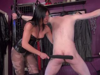 Kinkymistresses – Kinky Mistresses – CP In Anitas Dungeon