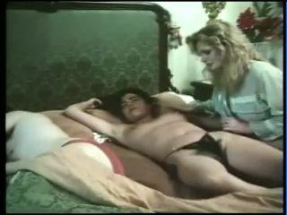 Marina moglie e sgualdrina