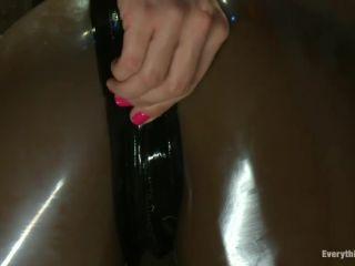 Anal Sluts Amy Brooke and Kristina Rose