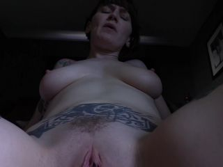 Bettie Bondage - Cucked Into Cum Eating by Your Wife