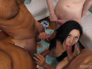 16.12.19 Petra Blair - Lets Play My Own Game 2160p