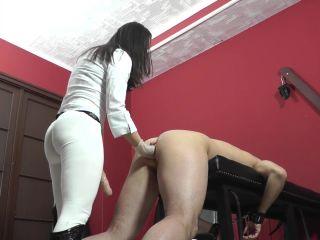 Porn online CRUEL MISTRESSES – Constant pain  Starring Mistress Sophie femdom