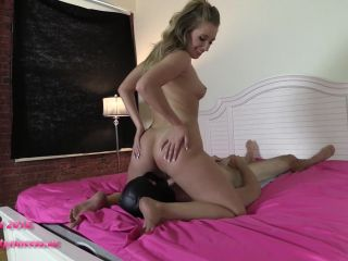bratprincess  harley  nude face grinding leads to a satisfying orgasm (1080 hd)  ass smother