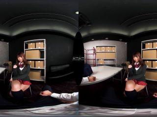 GOPJ-449 A - Watch Online JAV VR