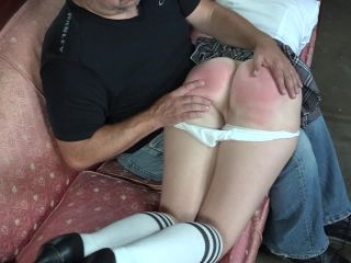 Plugged, Humiliated and Spanked - Harder at Home 2