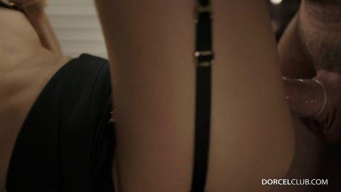 Emily Willis - Emily 4 you [FullHD 1080P]
