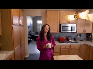 WCA Productions Jackie Ohh - Distracted By My Sexy Stepmom - Complete ...