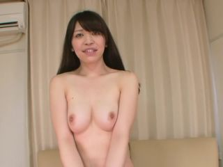 Amar japanese milf gets cum load in her tight pussy