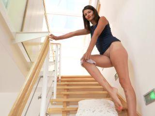 3645 Tiny Tina - Stairway 26.08.2019