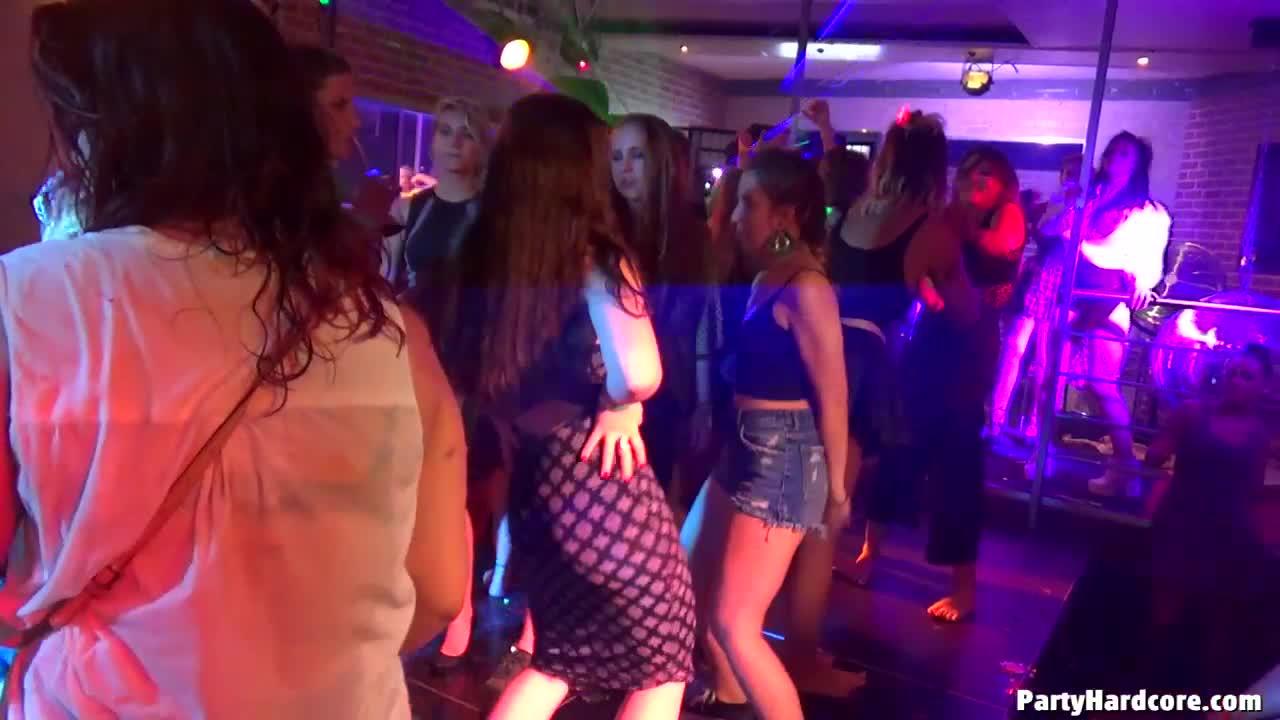 Porn tube Party Hardcore Gone Crazy Vol. 42 Part 8 — Cam 2 ...