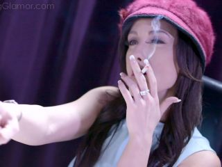 Smoking 7550-Jennifer White 2