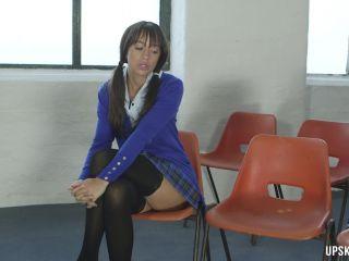 Uk masturba... - Tracy Rose- Dirty College Girl- Full HD- 1080P