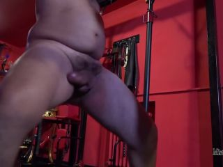 Mistress Iside  INFERNAL KICKS [BALLBUSTING, k2s.cc, online]