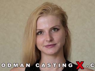 Online WoodmanCastingX presents Jade Casting – - woodmancastingx