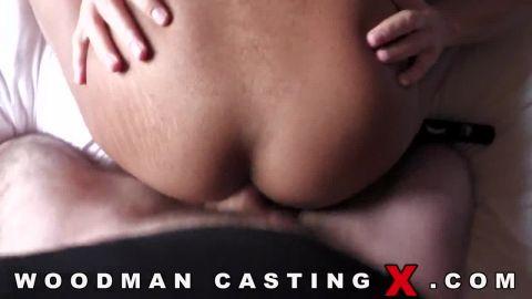 Capri Lmonde - Casting (720p)
