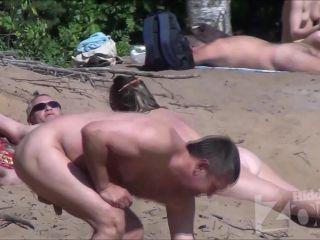 Shadow.Horny.Nudists.592