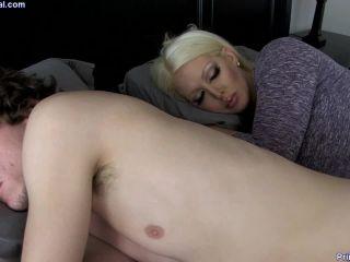 Online video Alura Jenson - Mom's Fantasy creampie