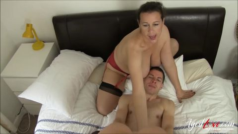 Lacey Starr, Eve-Jayne - British women Lacey Starr and Eve-Jayne fucki ...