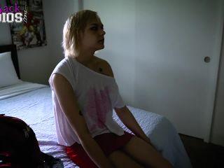 Trailer Park Daughter Returns