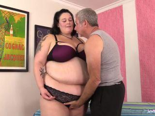 Big Ass Rubdown - 3 Nov 2017