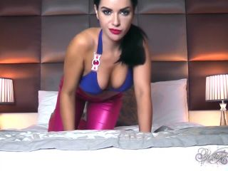 Porn online Worship Goddess Jasmine - Hopelessly Addicted To Me femdom