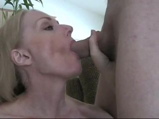 Hardcore Amateur / Real home video.