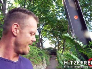 Hitzefrei – Mina