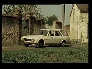 Heisse Stuten\Laisse tomber ta culotte 1983