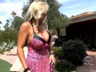 Sandra Otterson (HD)