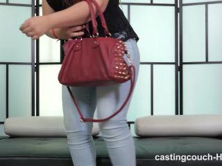 Samantha (Full HD)
