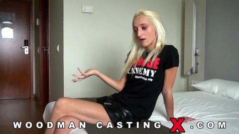 WoodmanCastingx.com- Rose Barby casting X