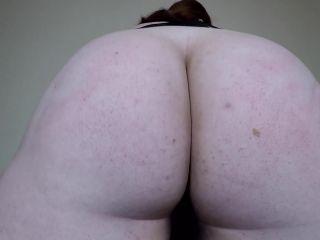 Fart so Hard and Poop [FullHD 1080P] - Screenshot 2
