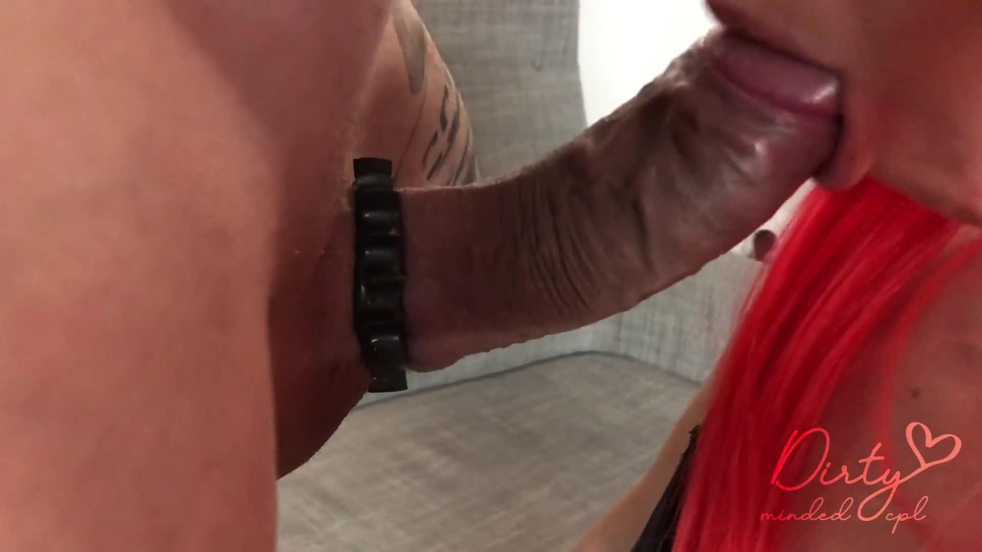 Solo Masturbation Schwanz Ring