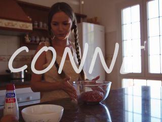 EternalDesire presents Sofi Shane in Conne —