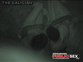 GalicianNight48
