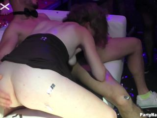 Party Hardcore Gone Crazy Vol. 45 Part 8 - Main Edit