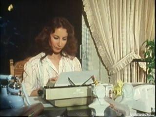 Mimi Morgan DP Sex