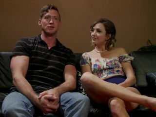 Online video femdom divine bitches: june 5, 2018 – eliza jane and pierce paris