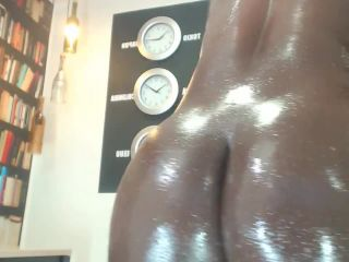 loliitabrown - - chaturbate ebony