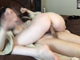 Online Tube Shemale Webcams Video for October 27, 2019 - shemales