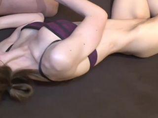 sex xxx fisting porno video 2779