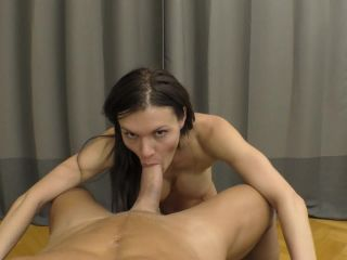 Online Immoral Live – Kitana Lure - step son