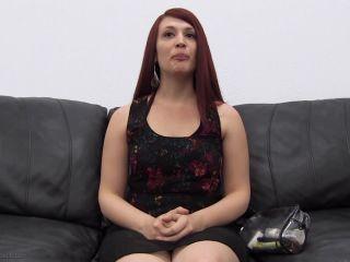 Tiffany Casting,Natural Tits,Red Head,Tatu,Piersing,Amateur,Mastrubat ...